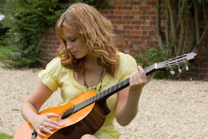 guitartime