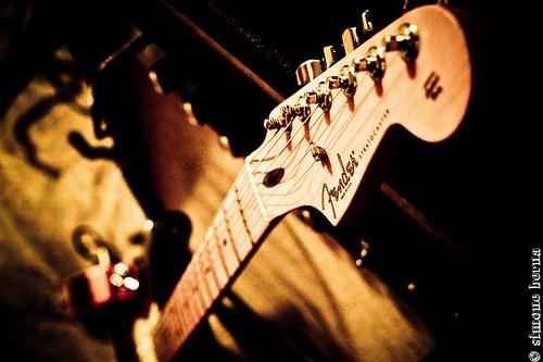 365-while-my-guitar-gently-weeps-by-simone13-aka-john-pastorello
