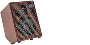 Acus-OneForStrings 8 - Simon - Sound Engineering