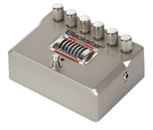 Blackstar-HT-Distortion-Pedal
