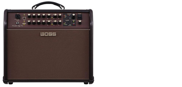 Boss-ACS-PRO-Acoustic-Singer-Pro-120-Watt