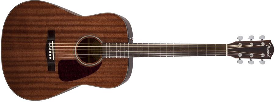 Fender-CD-140S