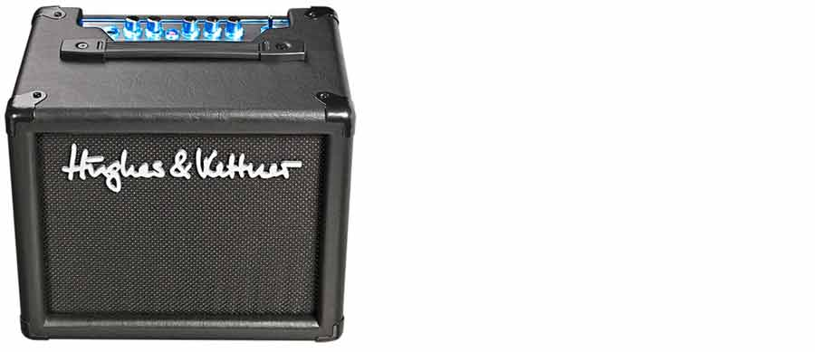 H K tubemeister 5 guitar amp combo. Top 6 Best Guitar Amps for Practice and Small Gigs   GUITARHABITS