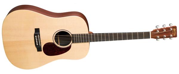 the best high quality affordable acoustic guitars. Black Bedroom Furniture Sets. Home Design Ideas