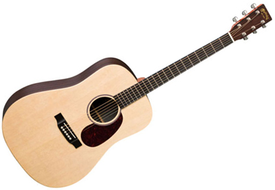 Guitars & Basses Acoustic Electric Guitars Takamine Gd51ce-nat Dreadnought Acoustic/electric Guitar Natural Grade Products According To Quality