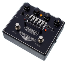 Mesa-Boogie-Throttle-Box-EQ-Distortion-Pedal