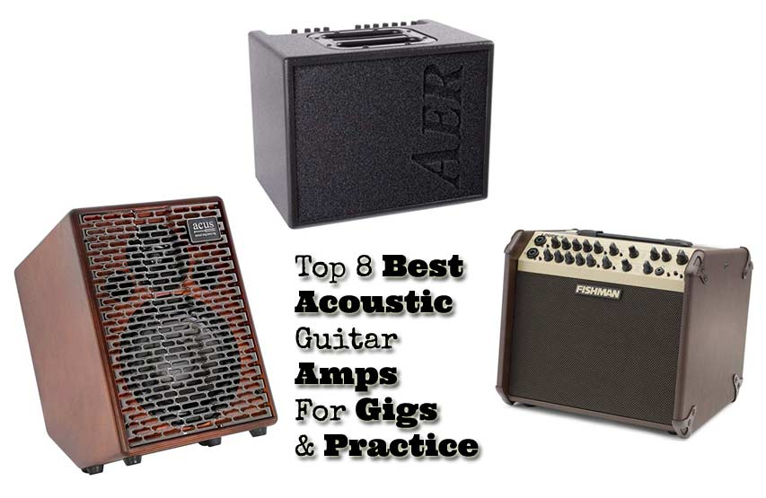 Top-8-Best-Acoustic-Guitar-Amps-For-Gigs-&-Practice