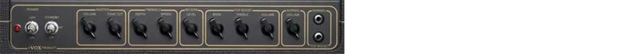 Voxac15C1-1