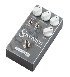 Wampler-Sovereign-Distortion-Guitar-Effects-Pedal-(225)