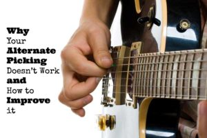 Why-your-alternate-picking-doesn't-work-and-how-to-improve-it