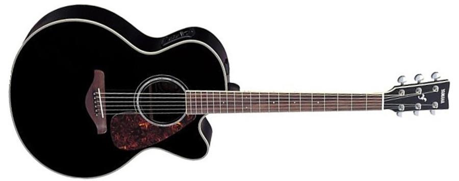 yamaha-fjx730sc-jumbo-black