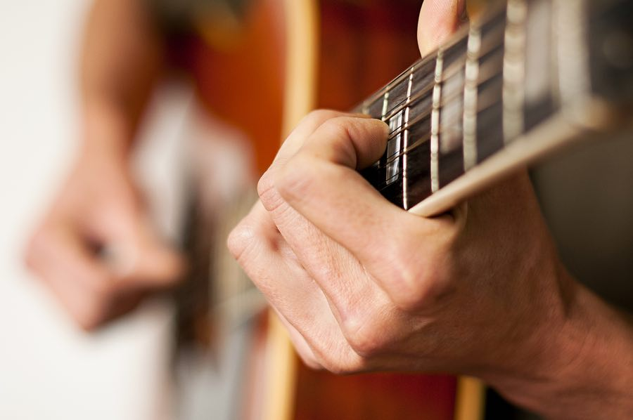 How To Use Chord Formulas And Their Benefits