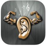 eartrainer