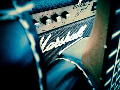 guitar-amp-pr0n-by-marco-raaphorst