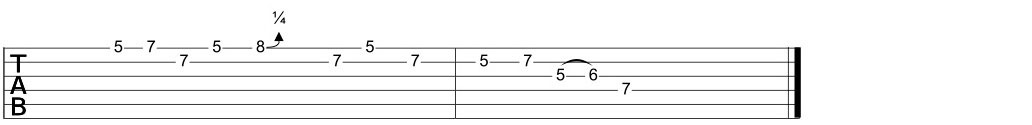 minor-major-pentatonic-lick-1