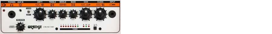 orangecrush-1